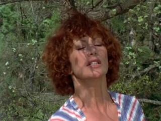 Vicieuse Amandine - Порочная Амандин [1976]