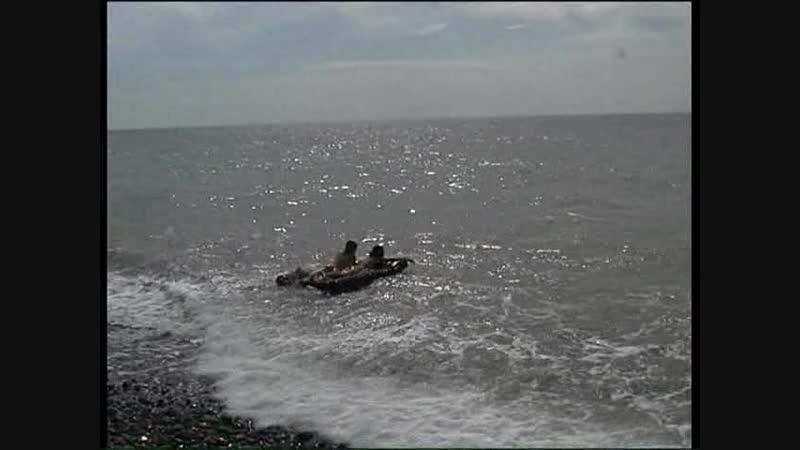 Galitsin SexKeyRU 001 Tender Waves Katerina Olesia Valentina
