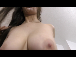 MаnуVids Jеssiса Stаrling - POV Sex With Beetlejuice (1080p) Amateur, Busty Teen, Solo, POV, Big Tits