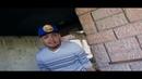 🔥DISPARATE mackflow video oficial 🇲🇽