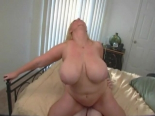 Hot Sexy Plumpers Samantha 38G Anderson