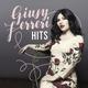 Baby K feat. Giusy Ferreri - Roma - Bangkok