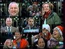Рекламный блок (ОНТ, 09.12.2007)