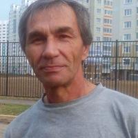 Чернов Александр