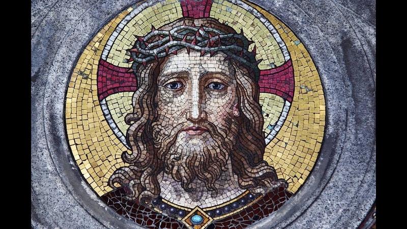 Тайну Иисуса Христа раскрыли,удивлению нет предела.Двойной агент.Главное предательство человечества
