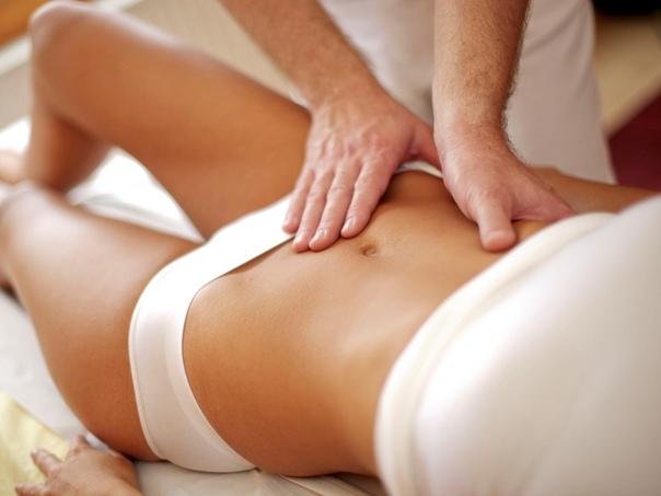 Массаж Для Похудения Ярославль. Тайский массаж для похудения в spa салонах в Ярославле
