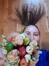 Фотоальбом Марины Веселовой-Ржевской
