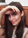 Личный фотоальбом Angelina Rozanova