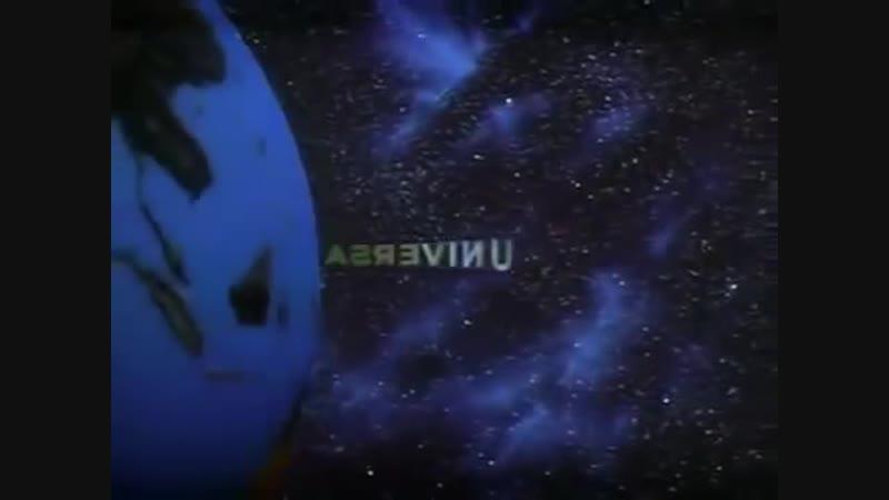 Vlc syuzhet 2018 12 24 23 ФИЛЬМ ВОЙНА С РЕАЛЬНОСТЬЮ ФАНТАСТИКА mp4 cosmos serial bbb scscscrp