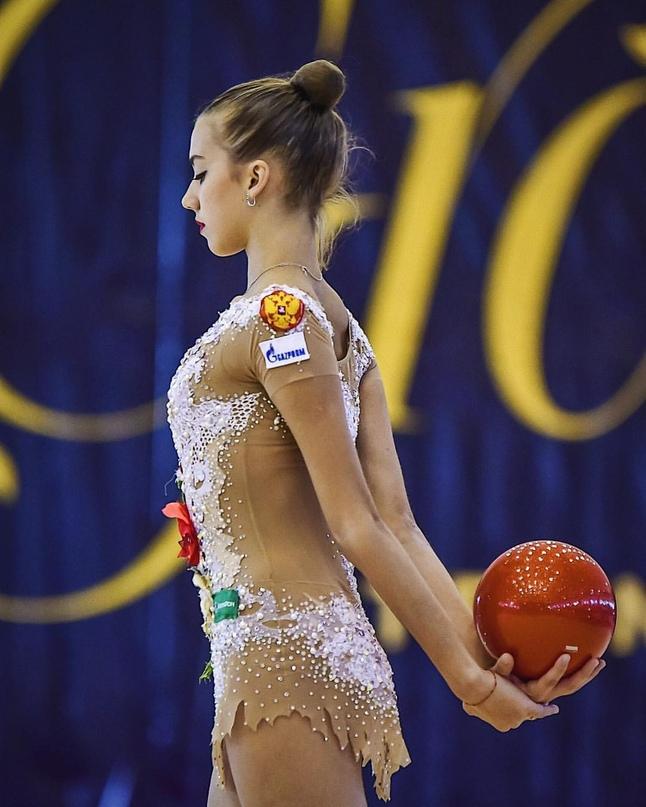 Пальчиковая гимнастика с картинками груди