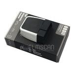 Сканер ELM327 v2.2 Bluetooth 4.0 чип PIC18F25k80