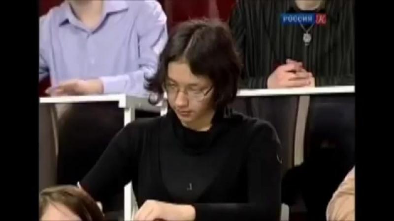 Алексей Маслов лекция Китайский чань яп дзен буддизм истоки и сущность mp4