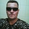 Oleg Stikhin