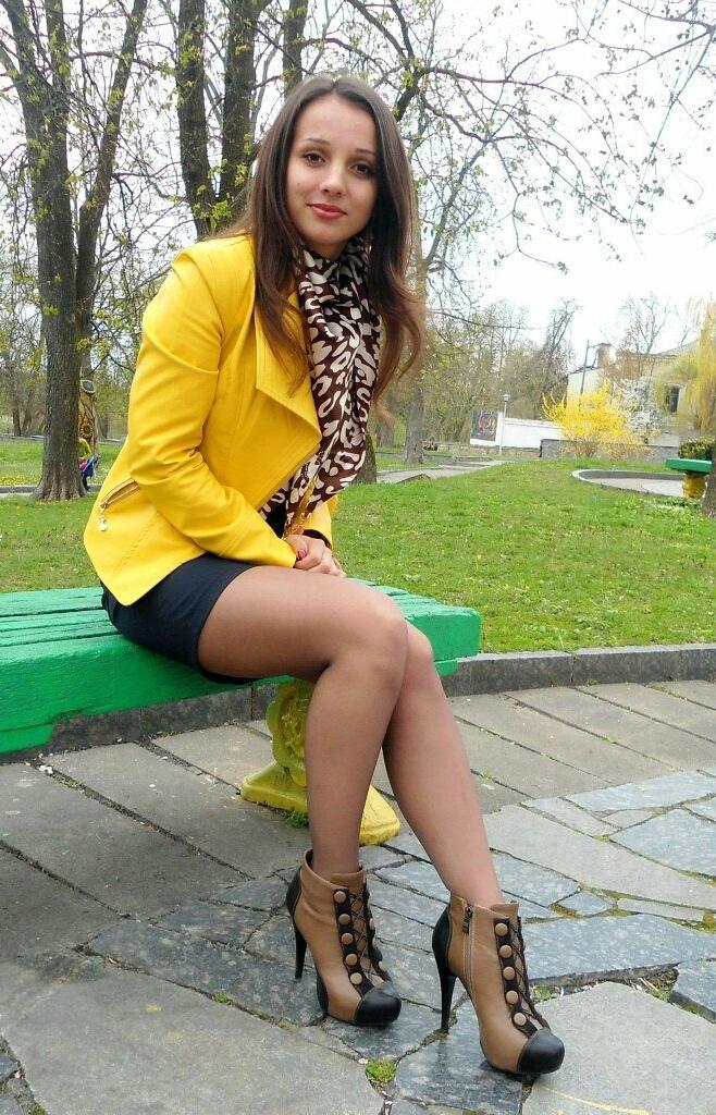 Знакомства в городе петропавловске камчатском
