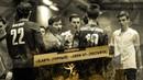 Хайлайты матча Slabye (Горный) - Crew 07 (Лесгафта) (Кубок СФЛ по мини-футболу 2019)
