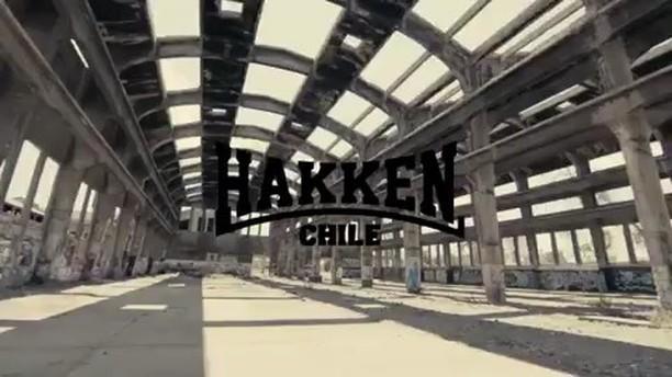Gabber Hakken Official on Instagram Hakkuh time by Hakken Chile 👦🏻 @ 👦🏻 @ricar natxho 👦🏻 @ 👧🏻 @catagabberina 👦🏻 @h