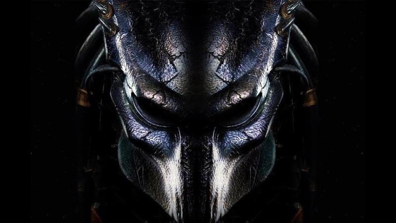 The Predator Kirill Gramada