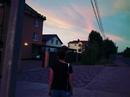 Личный фотоальбом Наташи Шаровой