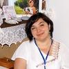 Elena Sukhikh