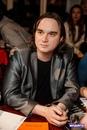Фотоальбом человека Никиты Тварановича