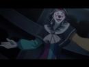 [HorribleSubs]_Shichisei_no_Subaru_-_10_[720p].mkv