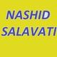NASHID DONI - Nashidi Perciano Salavatts
