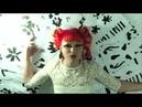 Birdeatsbaby Rosary Official Music Video