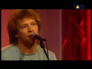 Southside Johnny  Bon Jovi Live in Hamburg