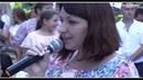TV rg NORD un cuvînt de felicitare este de peste OCNIȚA satul GÎRBOVA 23 06 2019