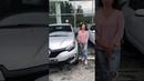 Автосалон Центр Парк Авто - отзыв клиента