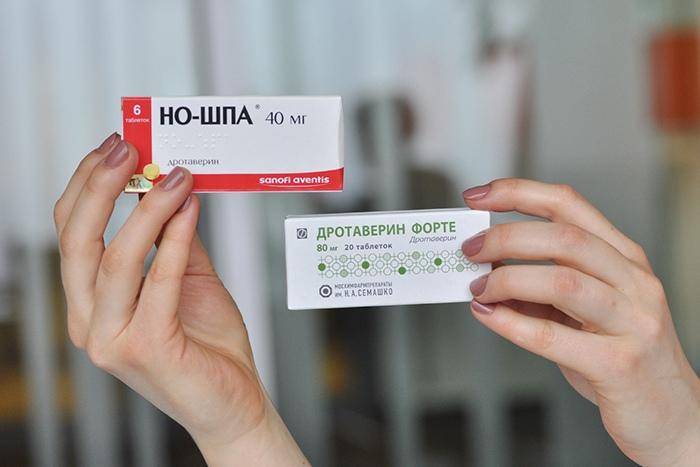 Аналоги самых дорогих препаратов. 100 раз подумаю, прежде чем купить очередное лекарство!, изображение №3