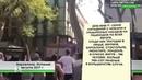 Место встречи Чтобы помнили!13.09.2019Как трагедии 20-летней давности стали поводом политических спекуляций