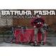 Batruha Pasha feat. OCUTY - Белые мечты