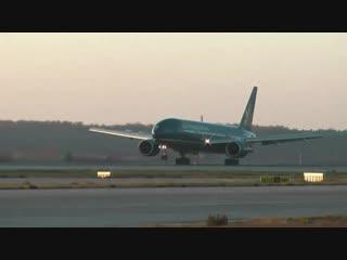 Поэзия полёта-Фильм 3. Вадим Захаров - Позови меня за собой