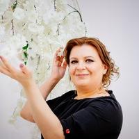 Светлана Воронецкая