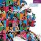 Jimi Hendrix - Crosstown Traffic (OST S.W.A.T.: Спецназ города ангелов | S.W.A.T. )[vk.com/amazingmovies_music]