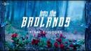 Into The Badlands В пустыне смерти тизер продолжения 3 сезона 2019 крутого сериала