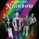 Rainbow - Catch the Rainbow [Ritchie Blackmore's Rainbow]