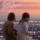 Angus & Julia Stone - Wherever You Are