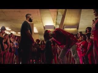 Chris Brown feat. Drake - No Guidance