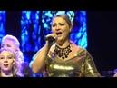 Running (кавер Sarah Brightman), Екатерина Гусева и эстрадный хор Небесная Капелла