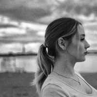 Аделина Лебеденко