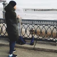 Даня Дурапов