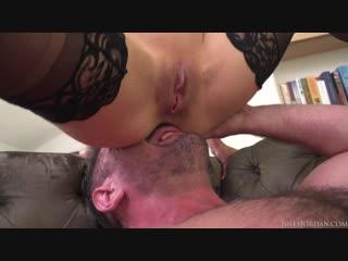 Cherie Deville, Manuel Ferarra 1080p, all sex, ANAL, MILF, big ass, big tits