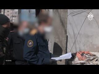 К уголовной ответственности за реабилитацию нацизма привлекаются два жителя Перми и Казани
