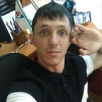 Игорь Шуранов