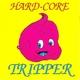 Hardcore Tripper - Sound Of Madness
