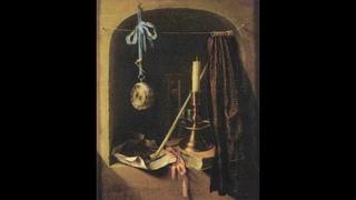 """Й.Гайдн. Симфония №101 ре мажор (""""Часы""""), вторая часть (фрагмент)"""