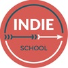 Indie School - Английский в Южном Бутово