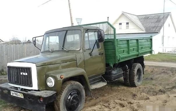 јвито кемеровска¤ область грузовики и спецтехника размер утилизационного сбора на спецтехнику